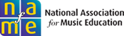 National Association for Music Education