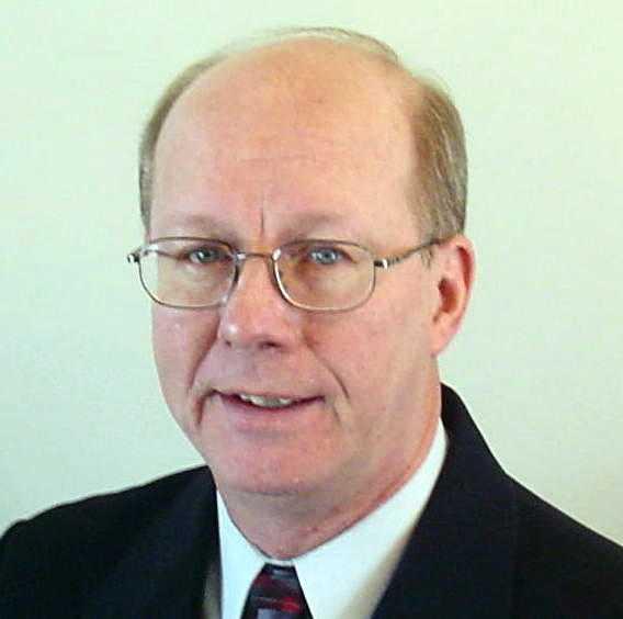 Dennis Granlie, Cadenza Editor Music Education Consultant