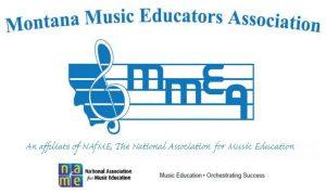 MMEA Large Logo