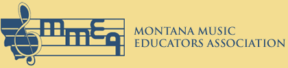 Montana Music Educators Association