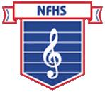 nfhs-music