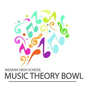 Theory Bowl Logo-01
