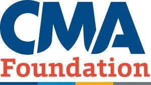 CMA-FOUNDATION-logo