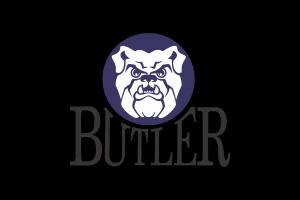 Logo Butler_University_Bulldogs