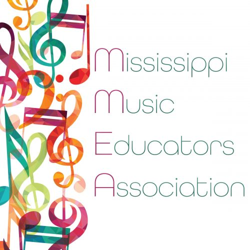 Mississippi Music Educators Association