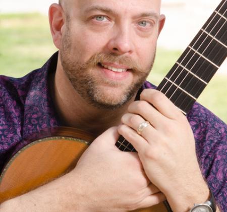 Chuck_Hulihan_guitar